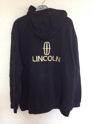 Lincoln Huvtröja