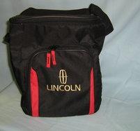 Lincoln kylväska