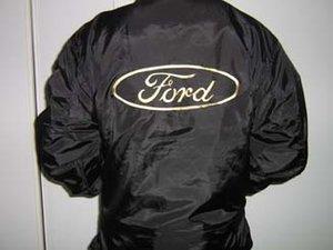 Ford midjejacka