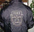 Ford old vindjacka