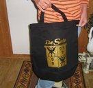 Desoto väska