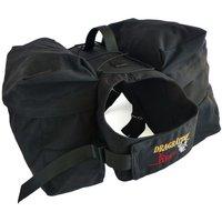 Packtasche Dragråttan