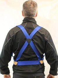Harness Standard