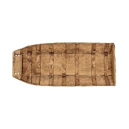 Träpulka 1940 standard (slut för tillfället)