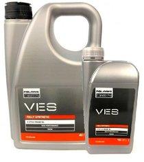 VES  2-Cycle Oil