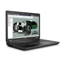HP ZBOOK ZBOOK 17 G2 17''FHD LED 4G