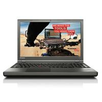 LENOVO THINKPAD T540p 15''FHD LED 4G