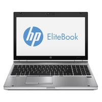 HP ELITEBOOK 8570P 15''HD LED