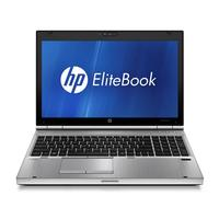 HP ELITEBOOK 8560P 15''HD LED