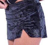 Svart kjol Bali från Moka