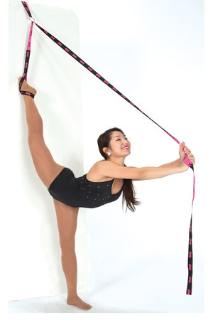 Flex stretcher