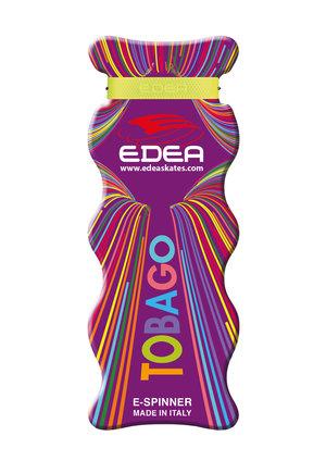 E-spinner från Edea