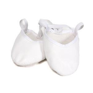 Halvtå-sko