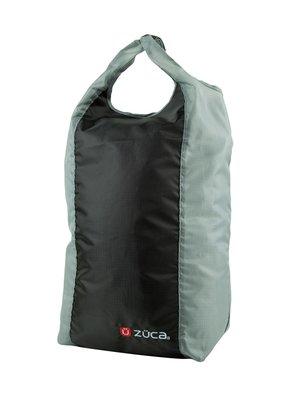 Zucaväska - packpåse