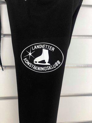 Byxor Landvetters Konståkningsklubb