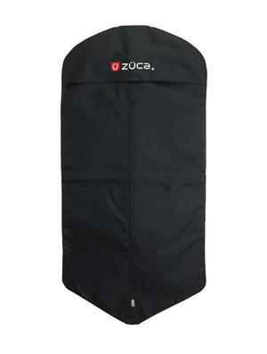 Dräktgarderob från Zuca