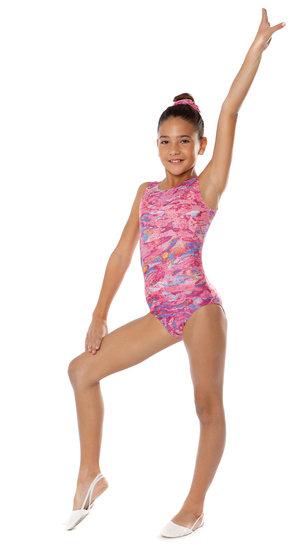 Gymnastikdräkt från Intermezzo