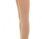 Rosamönstrad kjol från Elitexpression