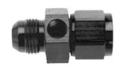 Adapter An-6 * An-6 -1/8 npt, Sv.