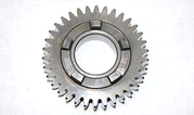 Mainshaft Gear 3Nd/2Rd C/S, 5V XL 1994-