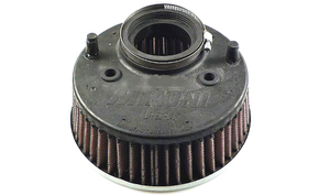 Replacement Filter Mikuni Hsr 40 Carb