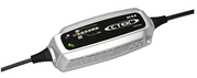 Ctek, Xs 0.8 batteriladdare,