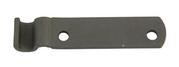 Vxl-Låda Sträck. Strap 1936-64 Prkz