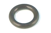 O-Ring,Tc88 5V 1999-