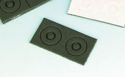 Gasket, Inspection Cover