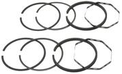 "Kolvringar 74"" Sida, 61""Ohv36-53, Hel O/Ring, .020"""