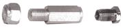 Centrumbult Tankpanelkåpa B/T 1947-67