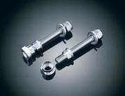 Adapter Studs  3/8-16 X 5/16-24