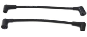 T/Kabel, S/Eagle Fxr 82-94 Sv