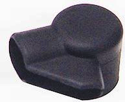 Insulating Boot Fxst 1994-