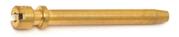 Munstycke  Acc. Pump,Mikuni Hs 42,45(-50)
