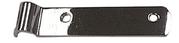 Vxl-Låda Sträck. Strap 1936-64, Chr