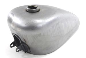 Bensintank XL 1955-78,Std