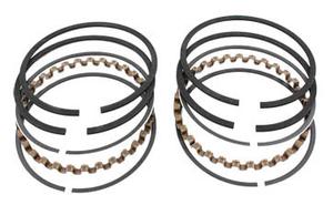 "K/Ringar 45"" G/Kh 1950-65 3-D O/Ring,Hast 040"