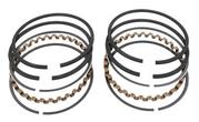 "K/Ringar 45"" G/Kh 50-65 3-D O/Ring,Hast 050"