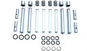Stötstångsrör XL L79-85, Kpl Sats