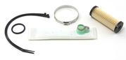 Fuel Filter Kit XL 2007-