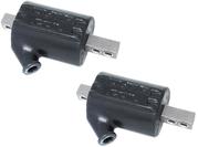 Tändspole Dyna / Dc-10 Single Plug, 5 Ohm