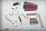 Forcewinder Xr2 Manifold Breather Tc88 1999-11