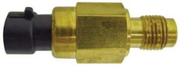 Eng. Temp. Sensor Efi 1999-13