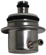 Fuel Pressure Regulator Flt 1995-01