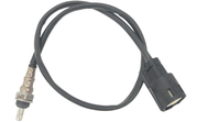 Oxygen Sensor bak Fxst, Fxd 2012-17