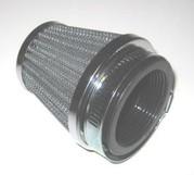 Koniskt Luftfilter 52mm