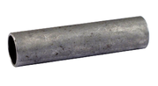 Lagerdistans 1967-72 Nav