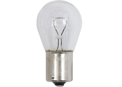 Glödlampa Blink 12V 20W,St/ Gl,1Pol