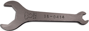 """Lower Valve Cover nut wrench tool 45"""" 1929-73"""